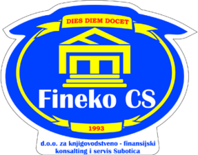 Fineko CS